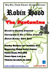 Robin Hood Poster MPSC-page-001